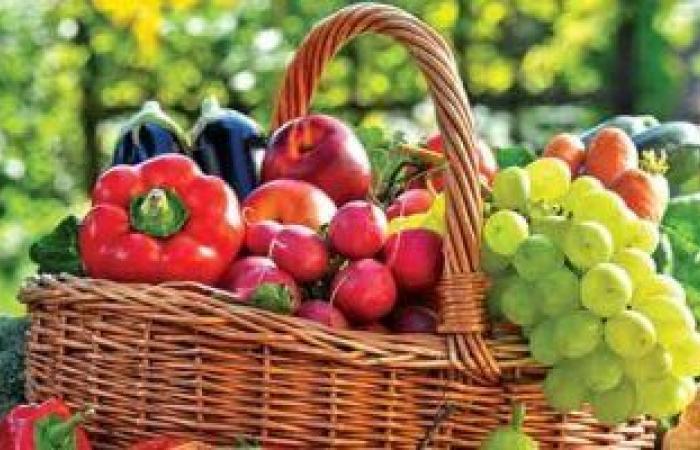 أسعار الخضروات اليوم.. البطاطس 2-3 جنيهات للكيلو