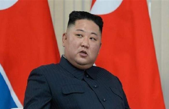 كوريا الشمالية تهدد الولايات المتحدة الأمريكية.. تعرف على السبب