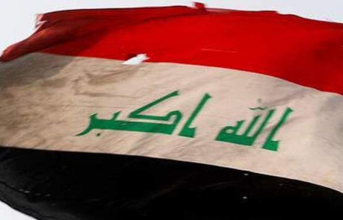 تفجيران يستهدفان رتلين للتحالف الدولي بالعراق