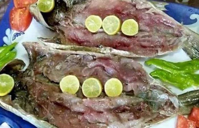أسعار الأسماك المملحة والرنجة والفسيخ في شم النسيم بالأسواق والسلاسل التجارية