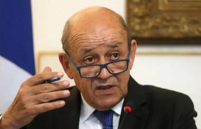 هل تحلحل العقوبات الفرنسية أزمة لبنان؟