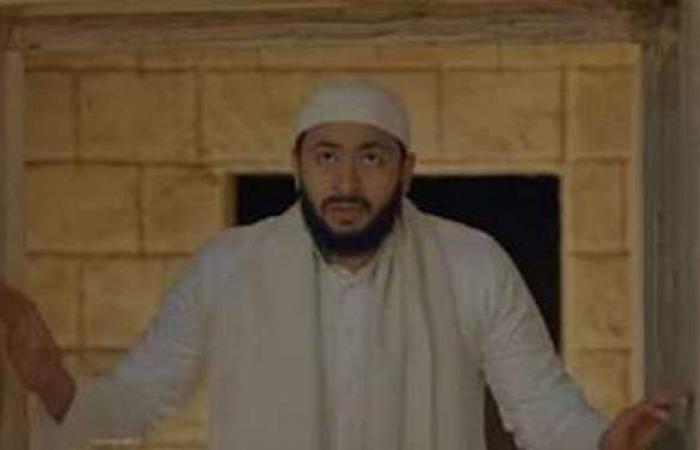 الحلقة الـ 20 من المداح.. حمادة هلال يشارك فى أعمال الجن ويندم على قراراته | فيديو