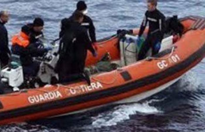 خلال 48 ساعة.. إنقاذ أكثر من 600 مهاجر قبالة سواحل ليبيا