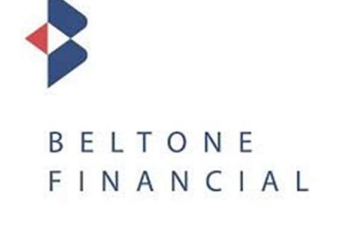 بلتون لتداول الأوراق المالية تتصدر قائمة شركات الوساطة بقيم التداول على FIX خلال شهر أبريل