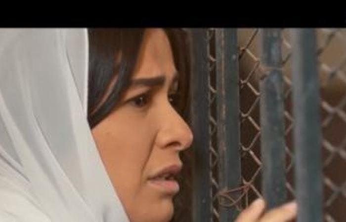 اللى مالوش كبير .. هل ستخرج ياسمين عبد العزيز من السجن بعد النطق بالحكم؟