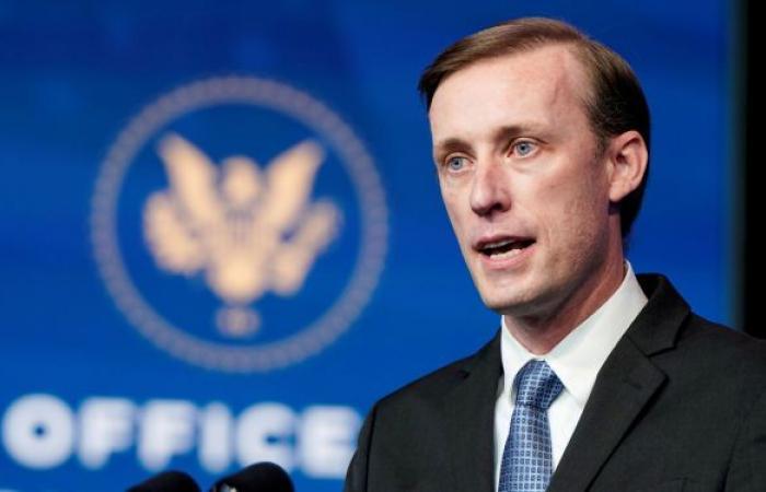 رد أمريكي صادم بعد كشف إيران التوصل لتفاهم يرفع العقوبات عن بعض قطاعاتها