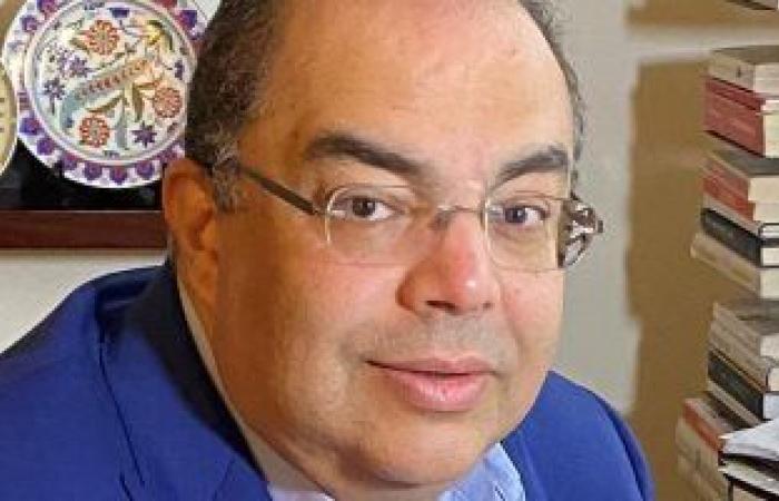 محمود محيى الدين يدعو إلى استمرار دعم البلدان منخفضة الدخل