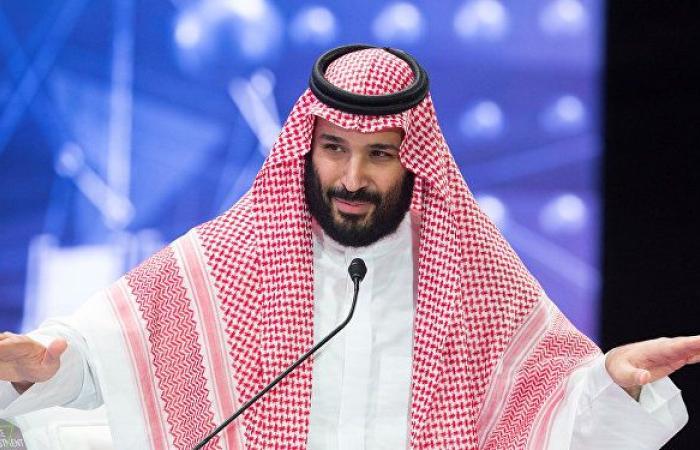 """إنجازات وتحديات وآفاق... وزراء سعوديون يكشفون أسرار 5 سنوات من """"رؤية 2030"""""""