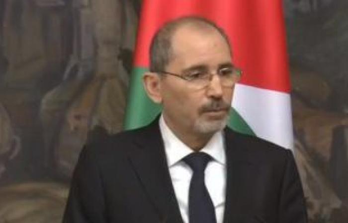 الخارجية الأردنية تدين مضايقات الشرطة الإسرائيلية للمسحيين في محيط كنيسة القيامة بالقدس