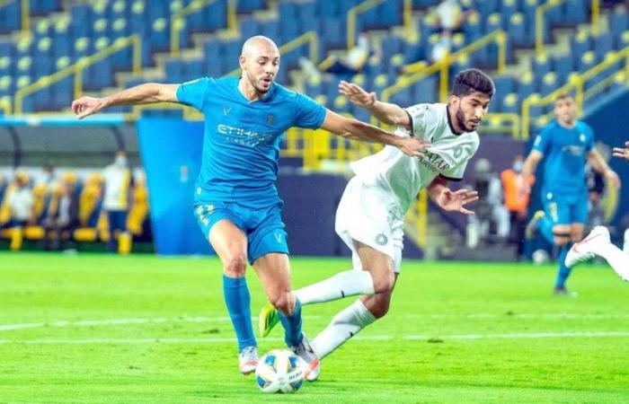 آل خليفة: نجاح دوري الأبطال يعكس تماسك المنظومة الآسيوية