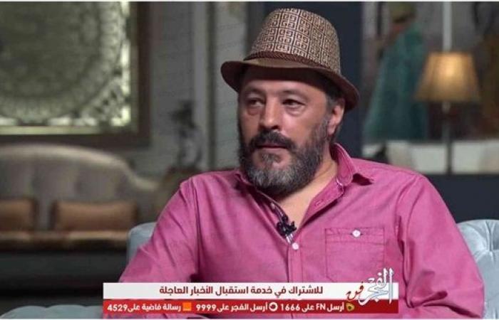 """عمرو عبد الجليل يقتل شقيقته ويفجر منزلها.. أحداث الحلقة الـ21 من """"لحم غزال"""""""