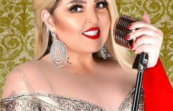 مها أحمد تطالب جمهورها بالدعاء بالشفاء العاجل للفنان سمير غانم وزوجته