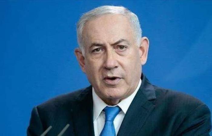 نتنياهو يتوعد بالرد بقوة على منفذي هجمات تابواح