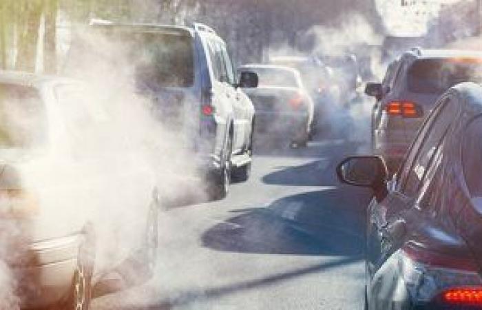 كيف تمكنت بريطانيا من تحقيق أقل سجل من تلوث الهواء؟