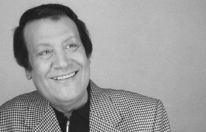 """في ذكرى وفاته.. محمد رشدي يروي قصة سطو العندليب لـ أدهم الشرقاوي وسرقة """"الهوى هوايا"""""""