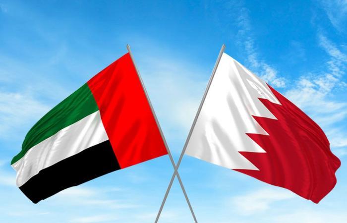 الإمارات والبحرين تدينان محاولة الحوثيين استهداف خميس مشيط بطائرة مفخخة