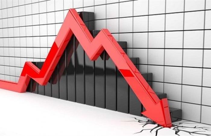 عجز تجارة الهند يرتفع إلى 15.24 مليار دولار في أبريل
