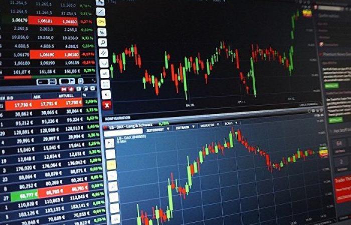 السماح للشركات الإسرائيلية بالتداول على منصة بورصة دبي للذهب والسلع