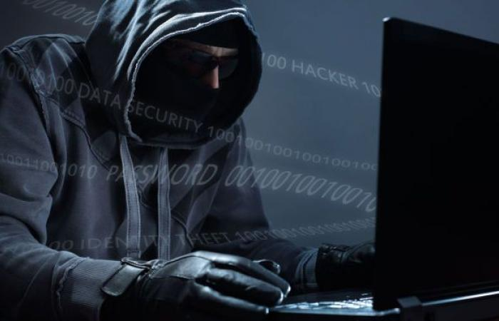 بخطوات بسيطة... كيف تحذف عنوان بريدك الإلكتروني دون فقدان بياناتك الشخصية