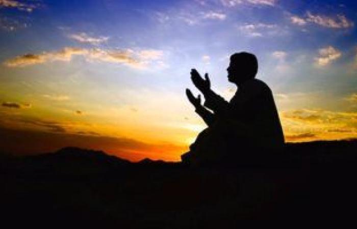 دعاء اليوم العشرين من رمضان.. (اللهم ارزقنى ليلةَ القدر)