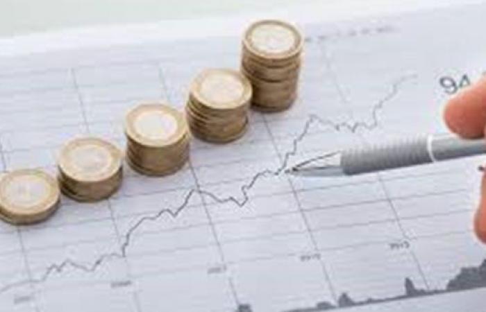 1.41 تريليون درهم الناتج المحلي الإجمالي للإمارات