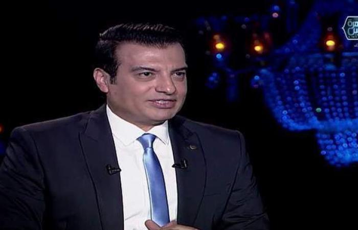 إيهاب توفيق لـ شيرين: اخلعينى من خناقتك مع عمرو دياب.. مبقتش بالصوت الحلو|فيديو