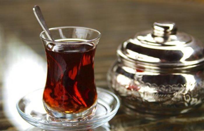 منها تخفيف الألم... دراسة تكشف فوائد مذهلة لشاي نبات القراص
