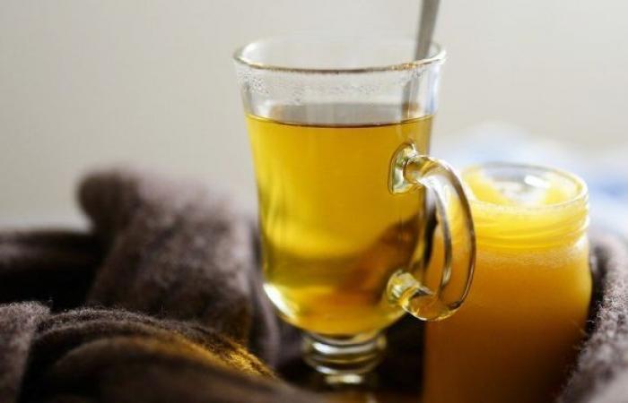 للقلب والجلد والهرمونات...دراسة تكشف فوائد ذهبية لتناول القرفة مع العسل