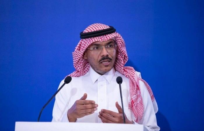 «الصحة»: الوفيات بسبب لقاحات «كورونا» في السعودية أكاذيب.. بادروا بالتسجيل