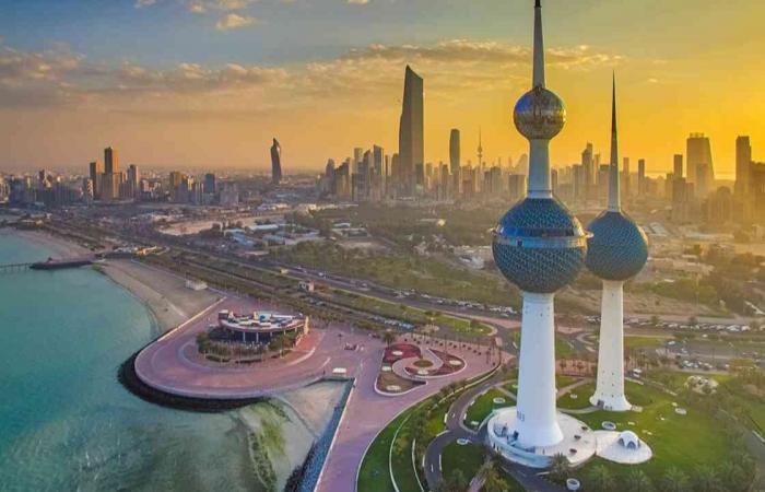 الكويت.. حظر عقاري لیریكا ونیورنتین.. وعقوبة المخالفين تصل لـ10 سنوات