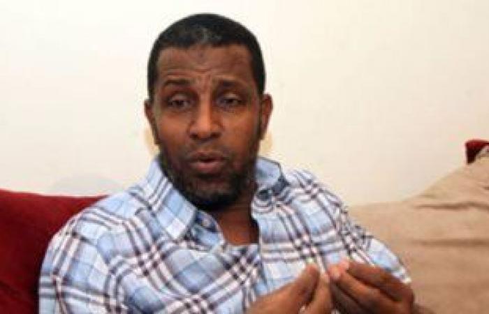 اتحاد الكرة: ربيع ياسين حصل على إذن لحضور مباراة دجلة ولم يخترق قرار إيقافه