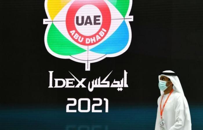 انكماش اقتصاد الإمارات غير النفطي لأول مرة منذ عام 2011