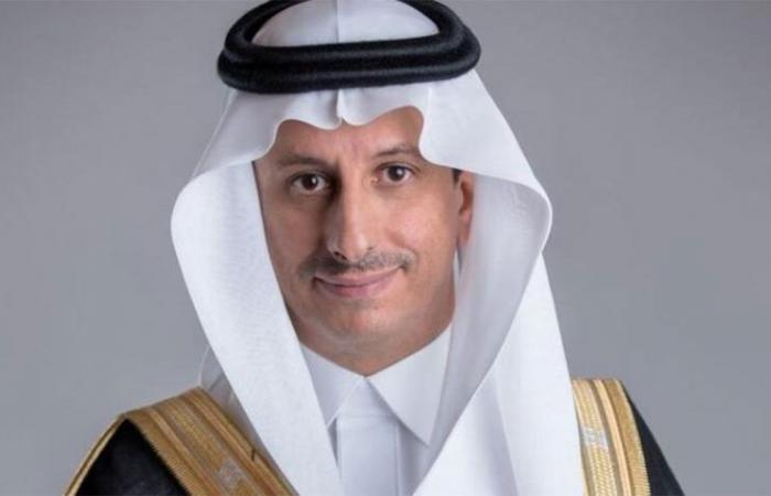 وزير السياحة: ولي العهد وجهنا بأن تكون مدن المملكة من أحسن أماكن العيش في العالم