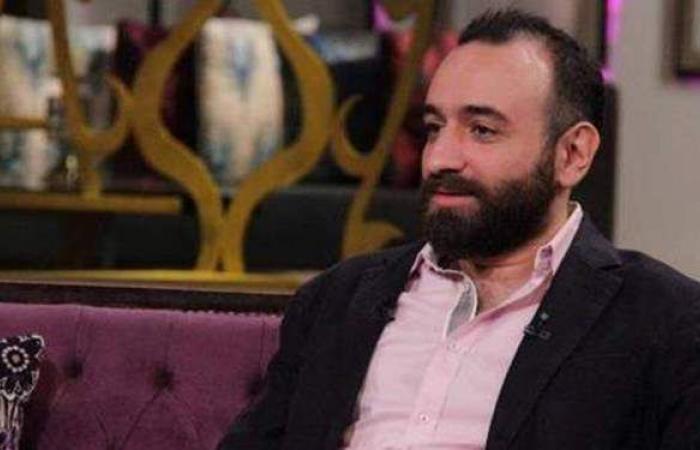 عمرو سلامة يكشف عن تجربته مع لقاح فيروس كورونا