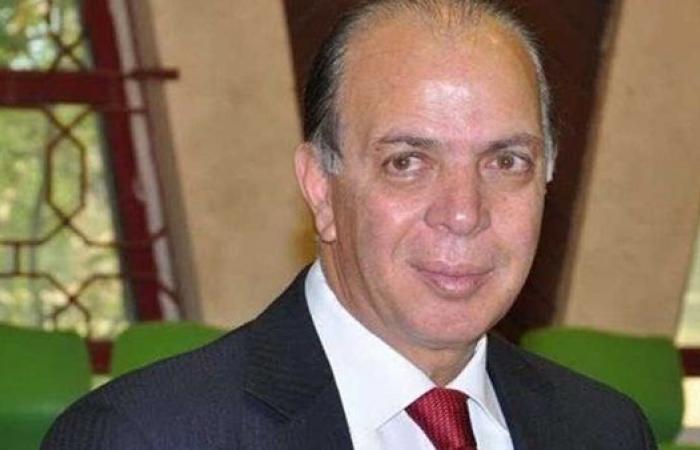 محمد الطويلة: لن نكتفى بخصم ثلاثة نقاط من الاسماعيلى وسنطالب بخصم ستة