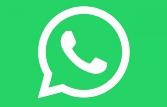صدمة جديدة لمستخدمي واتساب.. هذا اخر موعد للتحديثات الجديدة قبل إغلاق التطبيق
