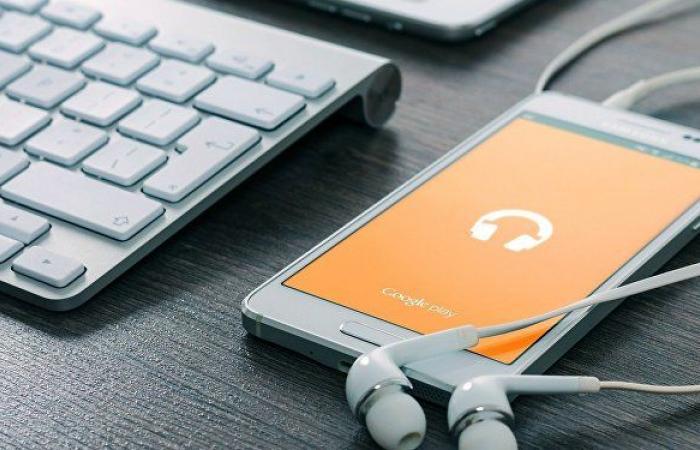 """نصائح سهلة لتنشيط الهواتف العاملة على نظام """"أندرويد"""""""
