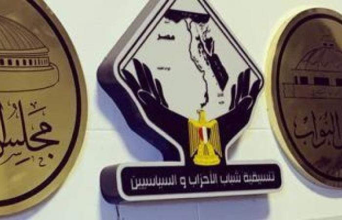 النائب محمود القط: حياة كريمة حلم المصريين حققه الرئيس السيسى