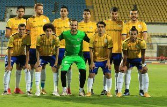 مدرب الإسماعيلى: إيهاب جلال سيعود بعد يومين والفوز على الإنتاج قربنا من أهدافنا