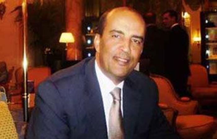 المجلس الرئاسى الليبى يعقد اجتماعات مع حفتر ومبعوث الأمم المتحدة