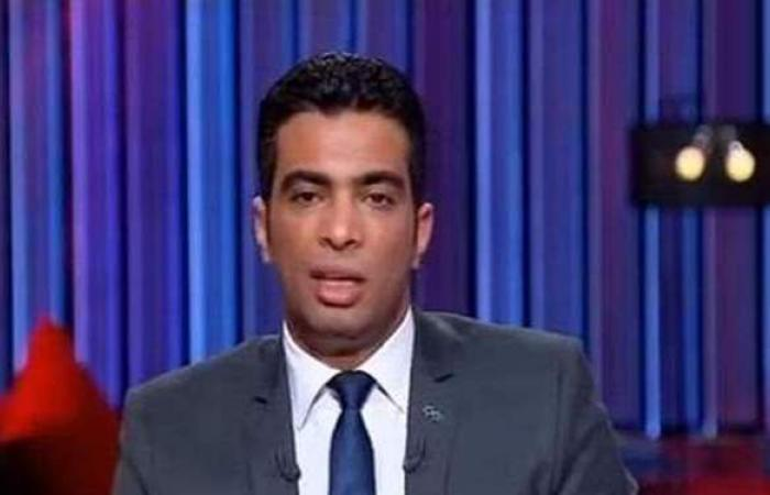 شادي محمد: لو رايح أعمل مصيبة هاخد إبراهيم سعيد وعمرو زكي | فيديو