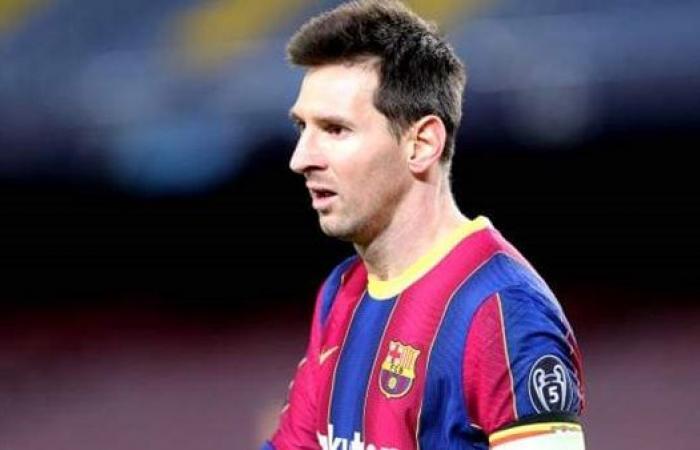 موعد مباراة برشلونة ضد فالنسيا في الدوري الإسباني والقناة الناقلة