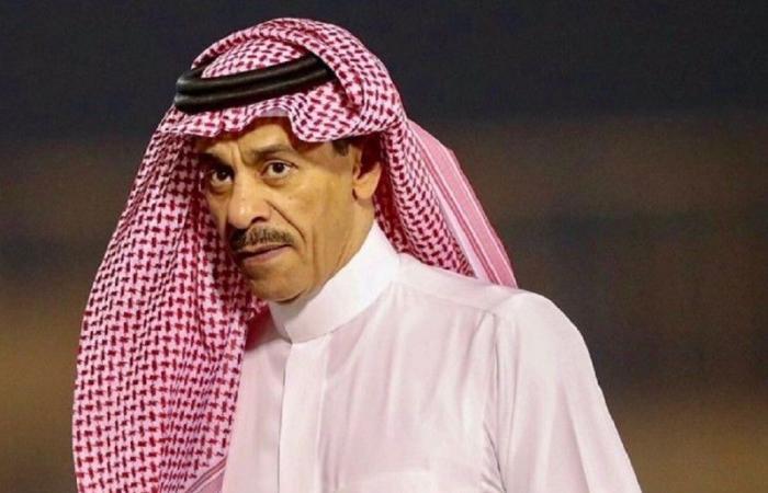 النعيمة: إدارة الهلال قصرت واللاعبون تكاسلوا