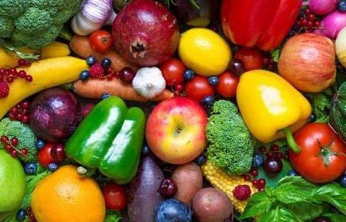 أسعار الخضروات اليوم الاثنين 3-5-2021 في الأسواق المصرية