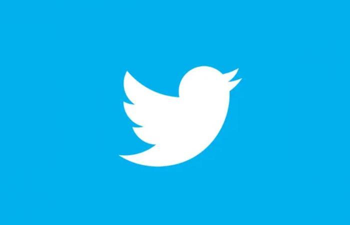 «تويتر» يسمح لمستخدميه ببيع تذاكر للمحادثات الصوتية المباشرة