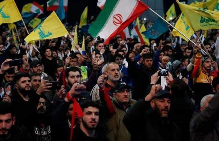 كازينوهات كندا.. طريق حزب الله لغسل الأموال