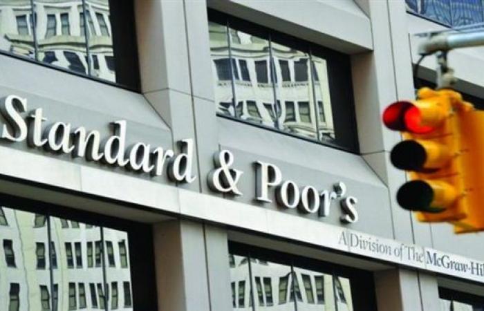 ستاندرد آند بورز تتوقع نمو التمويل الإسلامي العالمي مع تعافي الأسواق الرئيسية