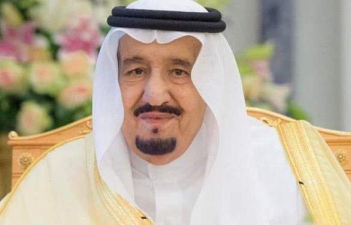 أحدها يخص ابنه.. الملك سلمان يصدر 9 أوامر ملكية عاجلة