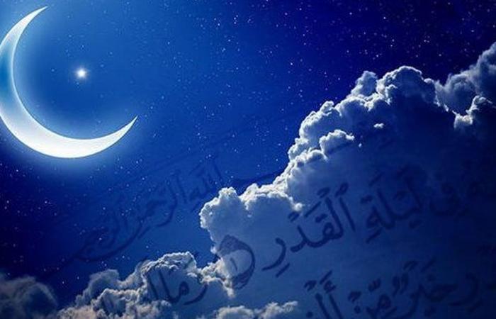 بالفيديو.. الزعاق: علامات ليلة القدر مختصة بليلة معينة في زمن النبي