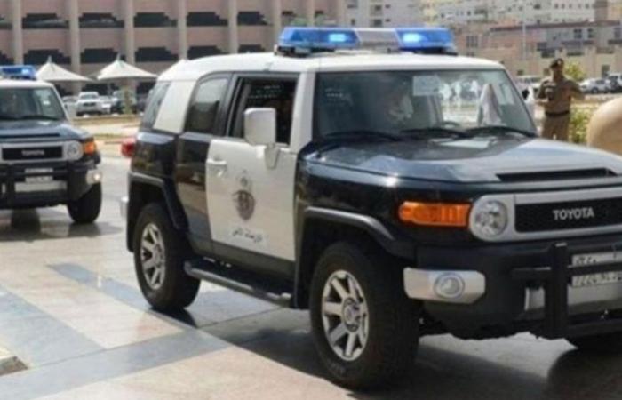 الحصيلة 9 مركبات.. القبض على مواطِنَين تورطا في سرقة سيارات بجدة